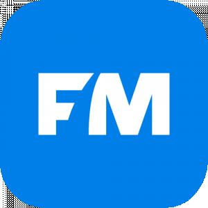 Flitsmeister logo short