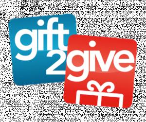 G2 G logo