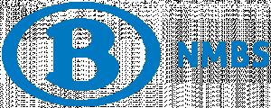 NMBS logo long